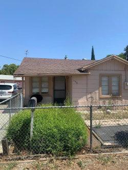 Photo of 106 Millar AVE, SAN JOSE, CA 95127 (MLS # ML81804392)