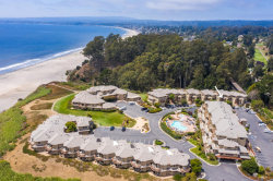 Photo of 32 Seascape Resort DR, APTOS, CA 95003 (MLS # ML81804406)