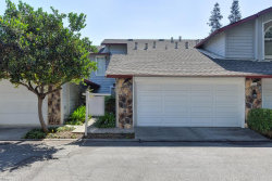 Photo of 73 Deer Run CIR, SAN JOSE, CA 95136 (MLS # ML81804433)