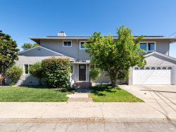 Photo of 1496 Norman AVE, SAN JOSE, CA 95125 (MLS # ML81804446)