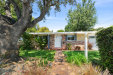 Photo of 903 E Meadow DR, PALO ALTO, CA 94303 (MLS # ML81804475)