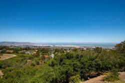 Photo of 340 Vallejo DR 78, MILLBRAE, CA 94030 (MLS # ML81804635)