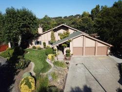 Photo of 14606 Badger Pass RD, MORGAN HILL, CA 95037 (MLS # ML81804675)