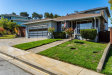 Photo of 121 Glenbrook LN, SAN BRUNO, CA 94066 (MLS # ML81804732)