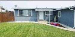 Photo of 27 Struve RD, MOSS LANDING, CA 95039 (MLS # ML81804789)