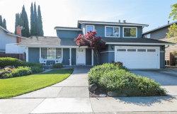 Photo of 3736 Thousand Oaks DR, SAN JOSE, CA 95136 (MLS # ML81804790)