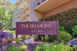 Photo of 300 Davey Glen RD 3603, BELMONT, CA 94002 (MLS # ML81804857)