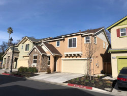Photo of 4436 Orchard CT, STOCKTON, CA 95210 (MLS # ML81804859)