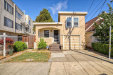 Photo of 282 Carlton AVE, SAN BRUNO, CA 94066 (MLS # ML81805151)