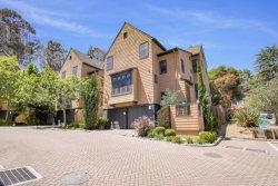 Photo of 1 Edgewood PL, BELMONT, CA 94002 (MLS # ML81805216)