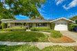 Photo of 10277 E Estates DR, CUPERTINO, CA 95014 (MLS # ML81805225)