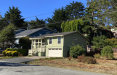 Photo of 929 Etheldore ST, MOSS BEACH, CA 94038 (MLS # ML81805269)