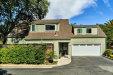 Photo of 17572 Bruce AVE, LOS GATOS, CA 95030 (MLS # ML81805328)