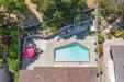 Photo of 40 Los Altos PL, SAN MATEO, CA 94402 (MLS # ML81805386)