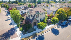 Photo of 381 Villa ST, MOUNTAIN VIEW, CA 94041 (MLS # ML81805416)