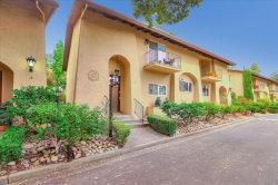 Photo of 18400 Overlook RD 17, LOS GATOS, CA 95030 (MLS # ML81805546)