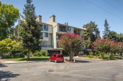 Photo of 2200 Agnew RD 323, SANTA CLARA, CA 95054 (MLS # ML81805687)