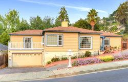 Photo of 800 Alameda De Las Pulgas, BELMONT, CA 94002 (MLS # ML81806022)