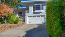 Photo of 1916 Lyon AVE, BELMONT, CA 94002 (MLS # ML81806097)