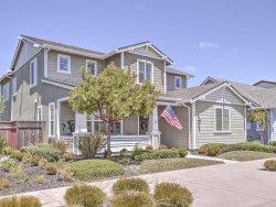 Photo of 13625 Sherman BLVD, MARINA, CA 93933 (MLS # ML81806143)