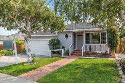 Photo of 558 Anita LN, MILLBRAE, CA 94030 (MLS # ML81806538)