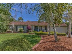 Photo of 27 Alta Mesa CIR, MONTEREY, CA 93940 (MLS # ML81806622)
