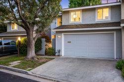 Photo of 511 Pine Wood LN, LOS GATOS, CA 95032 (MLS # ML81806758)