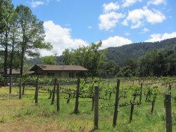 Photo of 340 Kings Mountain RD, WOODSIDE, CA 94062 (MLS # ML81806835)