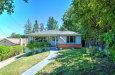 Photo of 1253 Harrison AVE, REDWOOD CITY, CA 94062 (MLS # ML81806943)