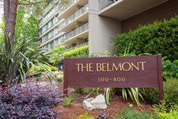 Photo of 400 Davey Glen RD 4327, BELMONT, CA 94002 (MLS # ML81807108)