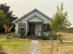 Photo of 8062 Moss Landing RD, MOSS LANDING, CA 95039 (MLS # ML81807111)