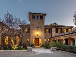 Photo of 750 Mountain Home RD, WOODSIDE, CA 94062 (MLS # ML81807199)