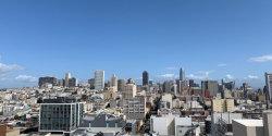 Photo of 1450 Franklin ST 1007, SAN FRANCISCO, CA 94109 (MLS # ML81807393)