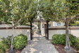Photo of 669 Waverley ST, PALO ALTO, CA 94301 (MLS # ML81807483)