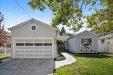 Photo of 515 Hemlock AVE, MILLBRAE, CA 94030 (MLS # ML81807670)