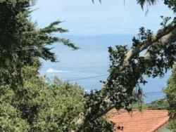 Photo of 620 Grace ST, MONTEREY, CA 93940 (MLS # ML81807881)