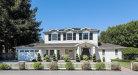 Photo of 775 Oak Knoll LN, MENLO PARK, CA 94025 (MLS # ML81807946)