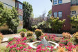 Photo of 435 Sheridan AVE 110, PALO ALTO, CA 94306 (MLS # ML81808154)