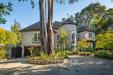 Photo of 521 Roehampton RD, HILLSBOROUGH, CA 94010 (MLS # ML81808284)