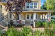 Photo of 202 Pickleweed LN, REDWOOD CITY, CA 94065 (MLS # ML81808323)
