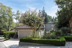 Photo of 621 Manresa LN, LOS ALTOS, CA 94022 (MLS # ML81808578)