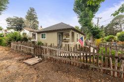 Photo of 802 Pacific ST, MONTEREY, CA 93940 (MLS # ML81808615)