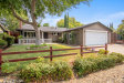 Photo of 5774 Lilac Blossom LN, SAN JOSE, CA 95124 (MLS # ML81808680)