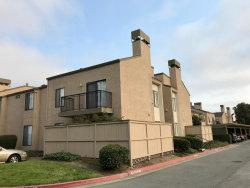 Photo of 2440 N Main ST A, SALINAS, CA 93906 (MLS # ML81808730)