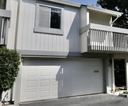 Photo of 20054 Northwind SQ, CUPERTINO, CA 95014 (MLS # ML81808749)