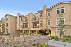 Photo of 530 El Camino Real 201, BURLINGAME, CA 94010 (MLS # ML81808763)