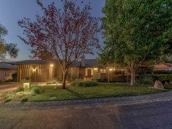 Photo of 25532 Meadowview CIR, SALINAS, CA 93908 (MLS # ML81809067)