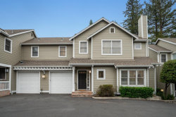 Photo of 258 E Main ST A, LOS GATOS, CA 95030 (MLS # ML81809108)
