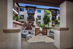 Photo of 657 walnut ST 423, SAN CARLOS, CA 94070 (MLS # ML81809409)