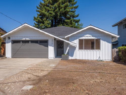 Photo of 3410 Lodge DR, BELMONT, CA 94002 (MLS # ML81809421)